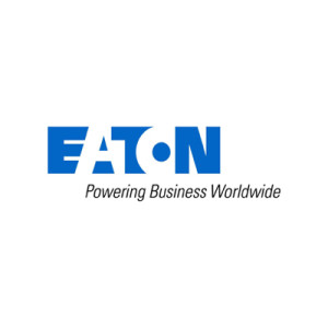 eaton home entertainment products company logo
