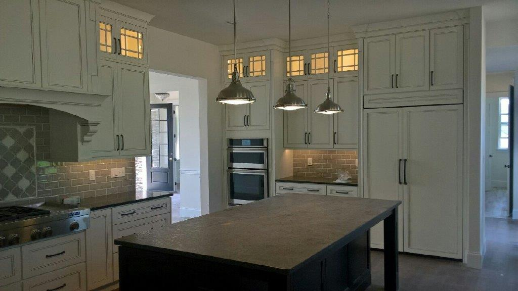 residential kitchen lighting fixtures in pa
